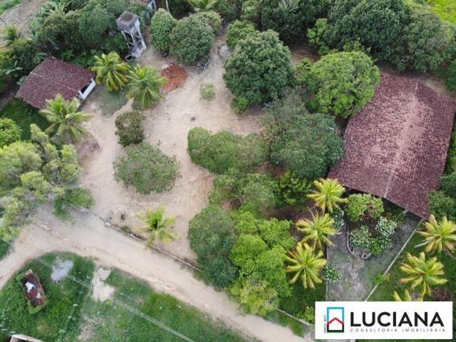 Vendemos Propriedade em Aldeia - 1 ha (Cód.: ald56) - Foto 8
