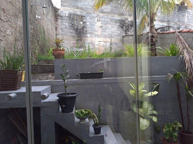 Casa Jardim Belvedere, 3 Qts. (1 suíte) - Foto 7