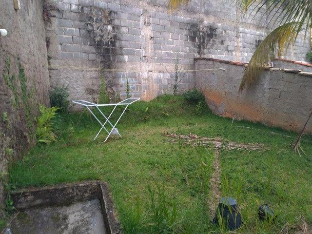 Casa Jardim Belvedere, 3 Qts. (1 suíte) - Foto 11