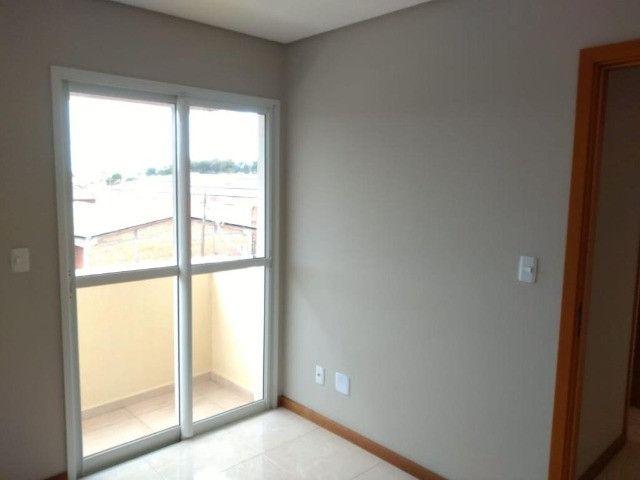 Apartamento com 2 quartos e cozinha nova instalados a venda no Jardim Carvalho - Foto 7