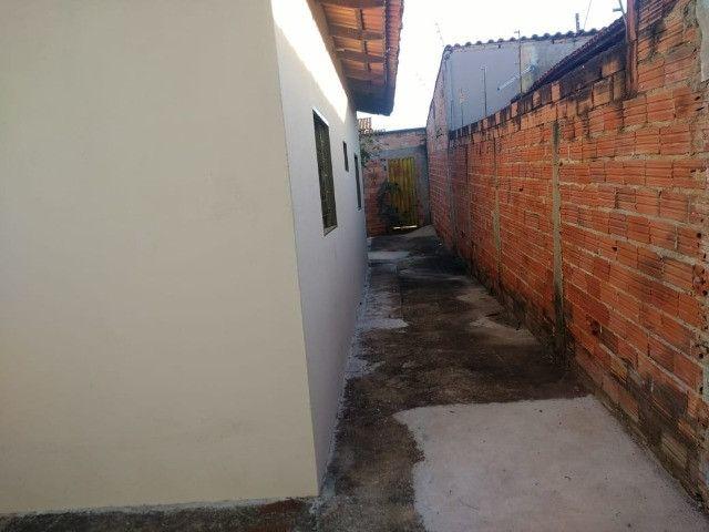 Casa 2 Qts (Próximo ao Jardim das Hortencias) - Foto 6