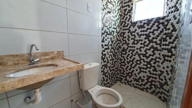 Apartamento com 66M², 2 quartos sendo 1 suíte e varanda - Foto 8