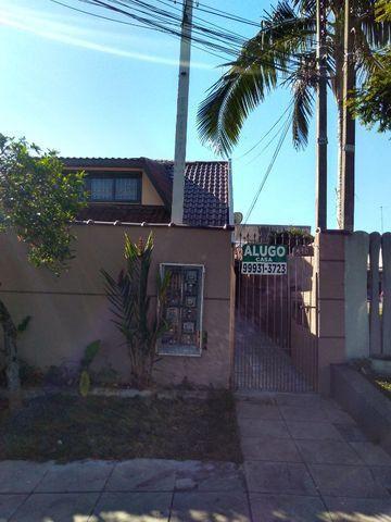 Casa capão raso - Foto 9