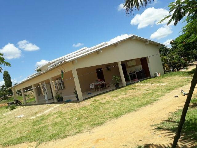 Vendo propriedade em Jaguaré - Foto 9