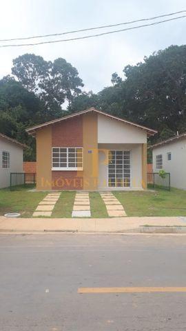 Condomínio Vila Smart Campo Belo, 2 quartos - Foto 9