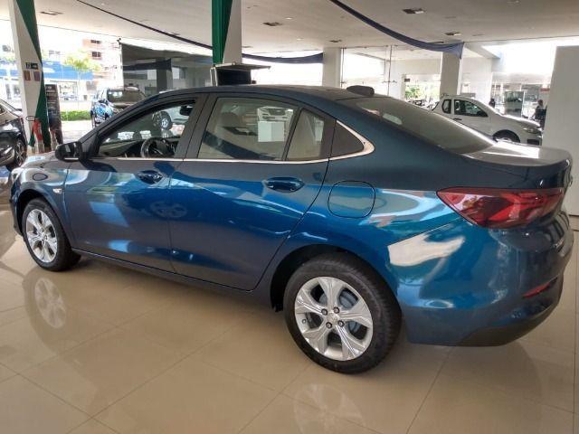 Onix Plus Premier 1 Sedan 1.0 Turbo - Foto 7