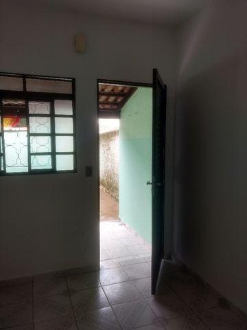 Casa c/2 quartos no Jd. Vila Boa póximo do Bairro Novo Horizonte - Foto 3