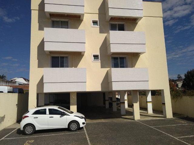 Apartamento com 2 quartos e cozinha nova instalados a venda no Jardim Carvalho - Foto 3