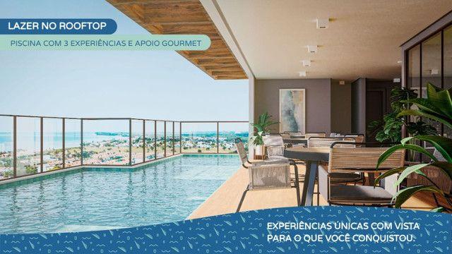 Apartamento com 2 Quartos - Praia dos Carneiros | Max Carneiros Suítes - Foto 14