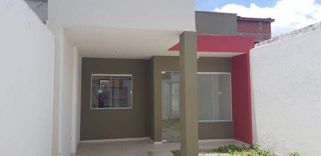 Casa nova no Sobradinho próximo á feirinha - Foto 16