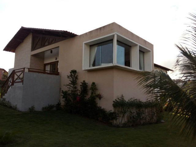 Casa à venda no Condomínio Raíz da Serra I (Cód.: f2a34c) - Foto 20