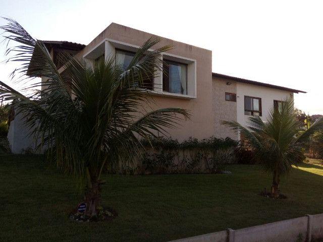 Casa à venda no Condomínio Raíz da Serra I (Cód.: f2a34c) - Foto 6
