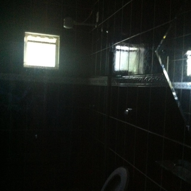 Casa para Venda Imediações da UEM em Umuarama/PR, - Foto 4