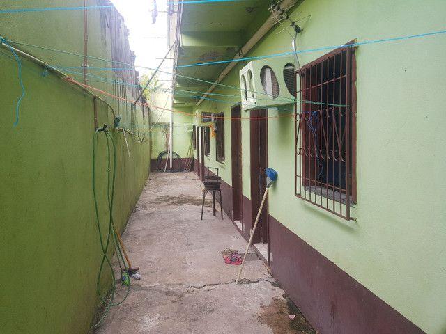Prédio com 10 aptos-Rua Principal: 3.250/mês  - Foto 3