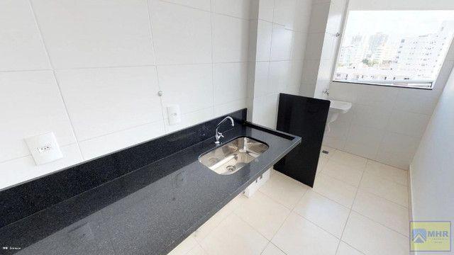 Apartamento a venda em Jardim Camburi 2 quartos 1 suíte (código:PL0011) - Foto 5