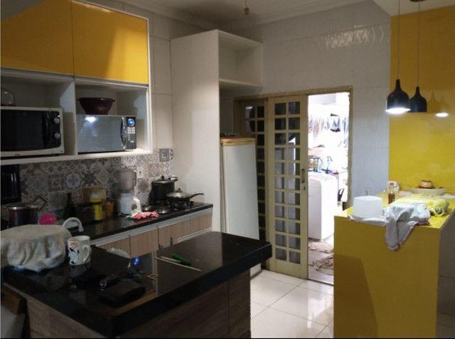 Vendo Casa Ceilândia Sul ( Vila Madureira) - Foto 9