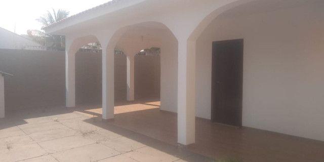 Casa 5 quartos sendo 2 Suítes, No Jardim Costa Verde - Foto 2