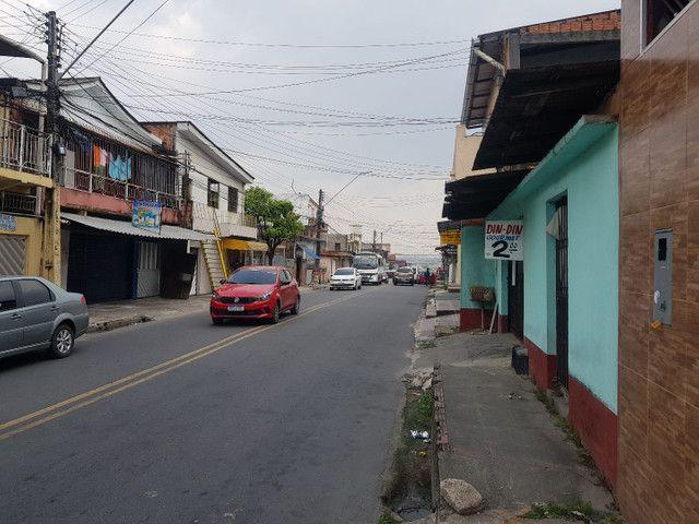 Prédio com 10 aptos-Rua Principal: 3.250/mês  - Foto 6