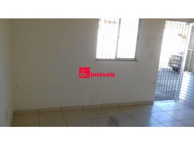 Apartamentos com pagamento facilitado- 1 quarto, 1 vaga - Doutor imoveis Belém - Foto 9