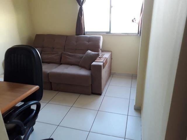 Apartamento 2 Qts, Goiabeiras - Vitória - Aceito entrada. (Venda Rápida) - Foto 4