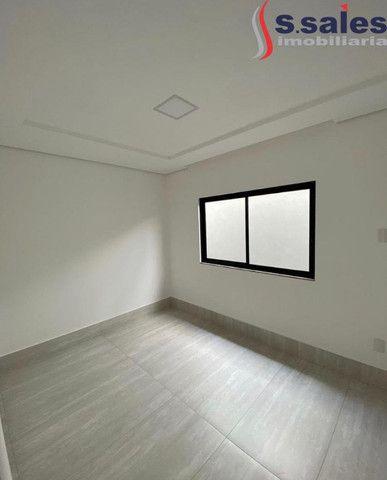 Alto Padrão! Casa com 4 Suítes - Lazer Completo! Lote em 400m² - Oportunidade!!!! - Foto 4