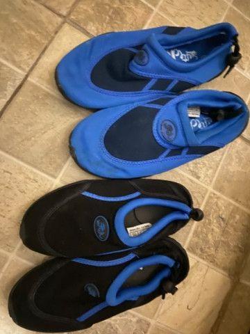 Sapatos masculinos - Foto 5