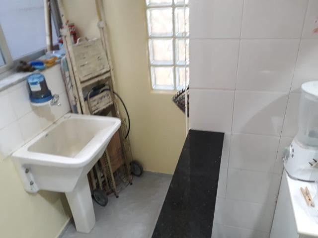 Apartamento 2 Qts, Goiabeiras - Vitória - Aceito entrada. (Venda Rápida) - Foto 7