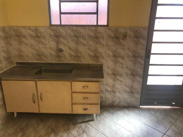 Jd. Araruna 3 Dorm s/1 suite - Ortiz Imoveis 3239-9595 - Foto 3