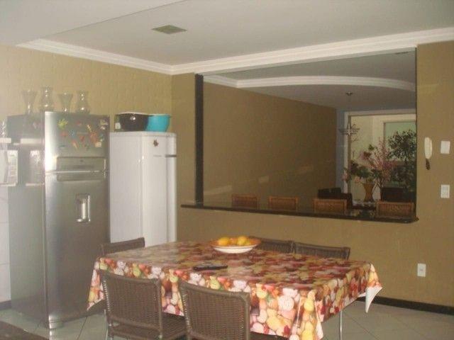 *FMD* -  Maravilhosa casa em parque de Jacaraipe. - Foto 7