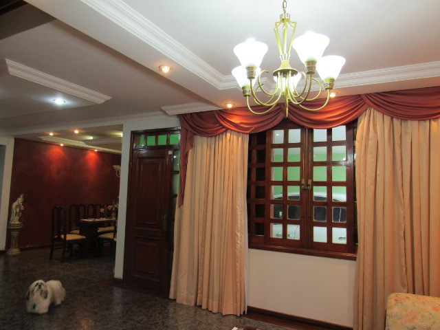 Casa ampla com 03 suítes e com hidro e varandão na QSE 8 - Foto 16