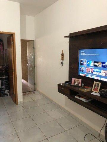 Casa com 2 Quartos com suíte Parque João Braz Goiânia - Foto 3