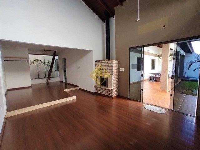 Casa à venda, 2 quartos, 1 suíte, Jardim Porto Alegre - Toledo/PR - Foto 4