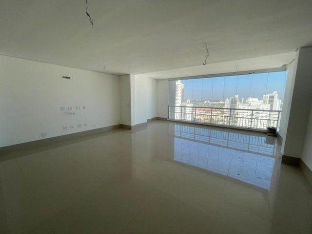 Cobertura duplex à venda no Edifício Arthur - Foto 3