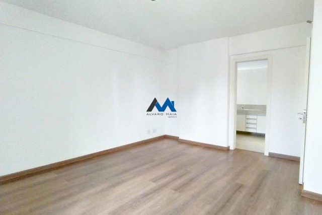 Apartamento à venda com 4 dormitórios em Santo antônio, Belo horizonte cod:ALM1773 - Foto 6