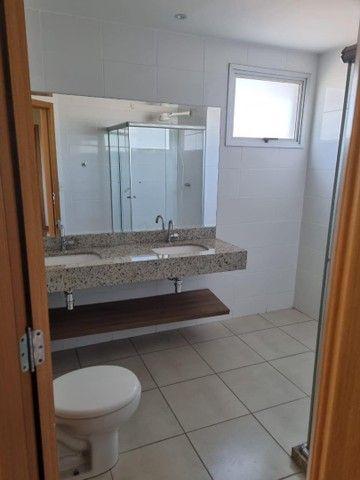 VENDE-SE excelente apartamento no edifício ARBORETTO na região do bairro GOIABEIRAS. - Foto 18