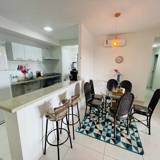 Vendo Apartamento no Golden Green Residence - Foto 5