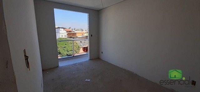 Apartamento à venda com 3 dormitórios em Eldorado, Contagem cod:ESS14230 - Foto 16