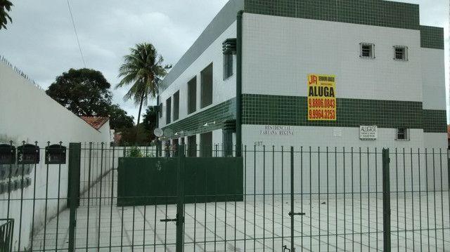 Pilar à 250mts do mar- Rua senador Paulo Guerra  - Foto 12