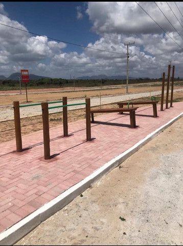 Lotes em Itaitinga já pronto para construir!! - Foto 12