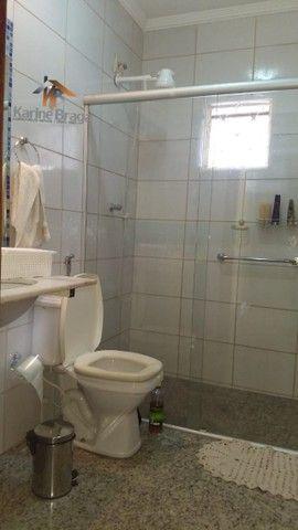 Casa bairro Interlagos R$230.000,00 - Foto 16