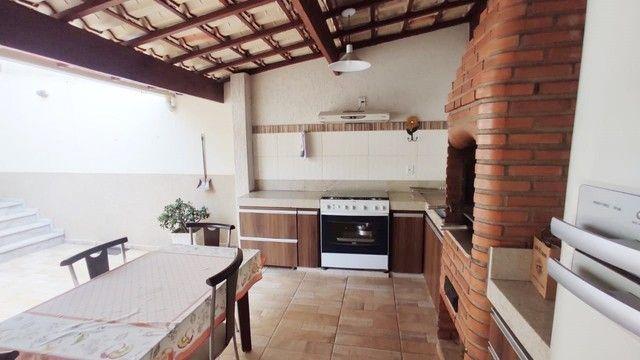Casa à venda com 2 dormitórios em Pedra azul, Contagem cod:IBH2102 - Foto 18