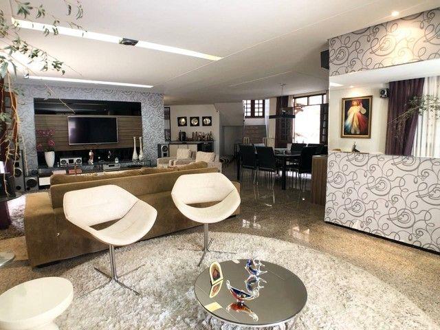 Casa duplex próximo a nova sede do TRE, ideal para escritório, clínica ou residência. - Foto 5