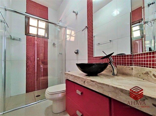 Casa à venda com 3 dormitórios em , cod:2329 - Foto 13