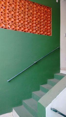 Apartamento sem condomínio no Barreto, 2 quartos, com suíte, 70m² - Foto 14