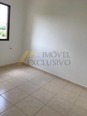Apartamento - Vila Virgínia - Ribeirão Preto - Foto 4