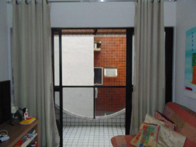 Apartamento 2 quartos, Pajuçara - Foto 4