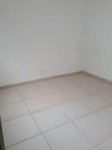 Apartamento sem condomínio no Barreto, 1 quarto, 30 m² - Foto 4