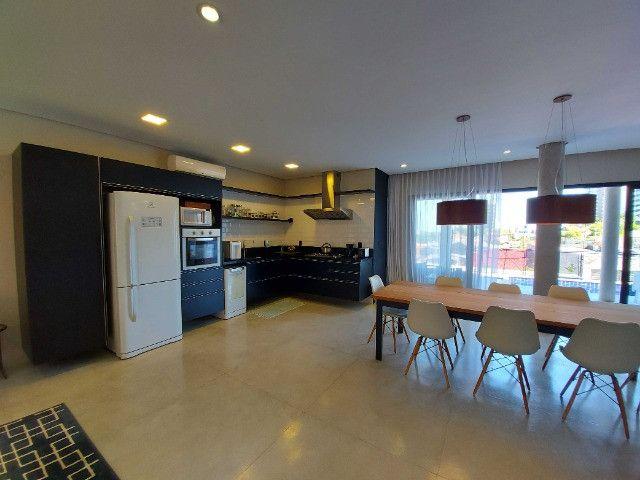 Casa 4 dormitórios, Vila Jardim, 337,00 m² - Foto 5