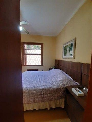 PORTO ALEGRE - Casa Padrão - Santana - Foto 10