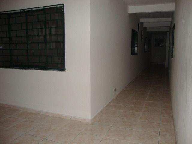 Apartamento sem condomínio no Barreto, 2 quartos, com suíte, 70m² - Foto 12